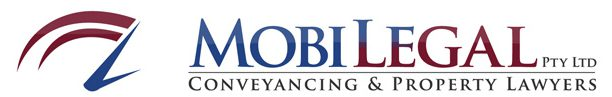 Mobi Legal Pty Ltd